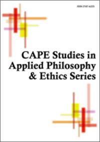 japanese ethics essay